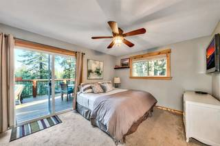 Listing Image 17 for 10990 Palisades Drive, Truckee, CA 96161