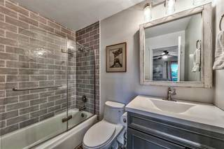 Listing Image 18 for 10990 Palisades Drive, Truckee, CA 96161