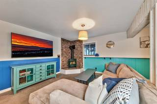 Listing Image 20 for 10990 Palisades Drive, Truckee, CA 96161