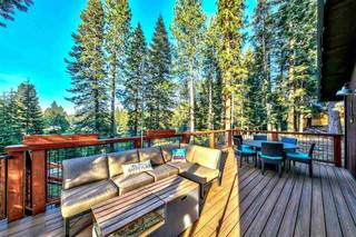 Listing Image 2 for 10990 Palisades Drive, Truckee, CA 96161