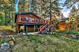 Listing Image 3 for 10990 Palisades Drive, Truckee, CA 96161