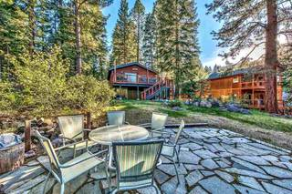 Listing Image 4 for 10990 Palisades Drive, Truckee, CA 96161