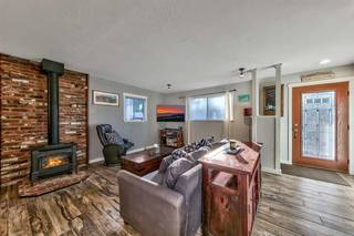 Listing Image 6 for 10990 Palisades Drive, Truckee, CA 96161
