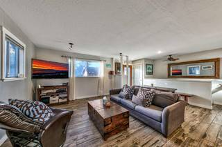 Listing Image 7 for 10990 Palisades Drive, Truckee, CA 96161