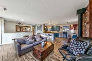 Listing Image 8 for 10990 Palisades Drive, Truckee, CA 96161