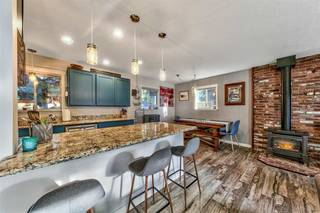 Listing Image 9 for 10990 Palisades Drive, Truckee, CA 96161