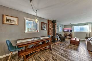 Listing Image 10 for 10990 Palisades Drive, Truckee, CA 96161
