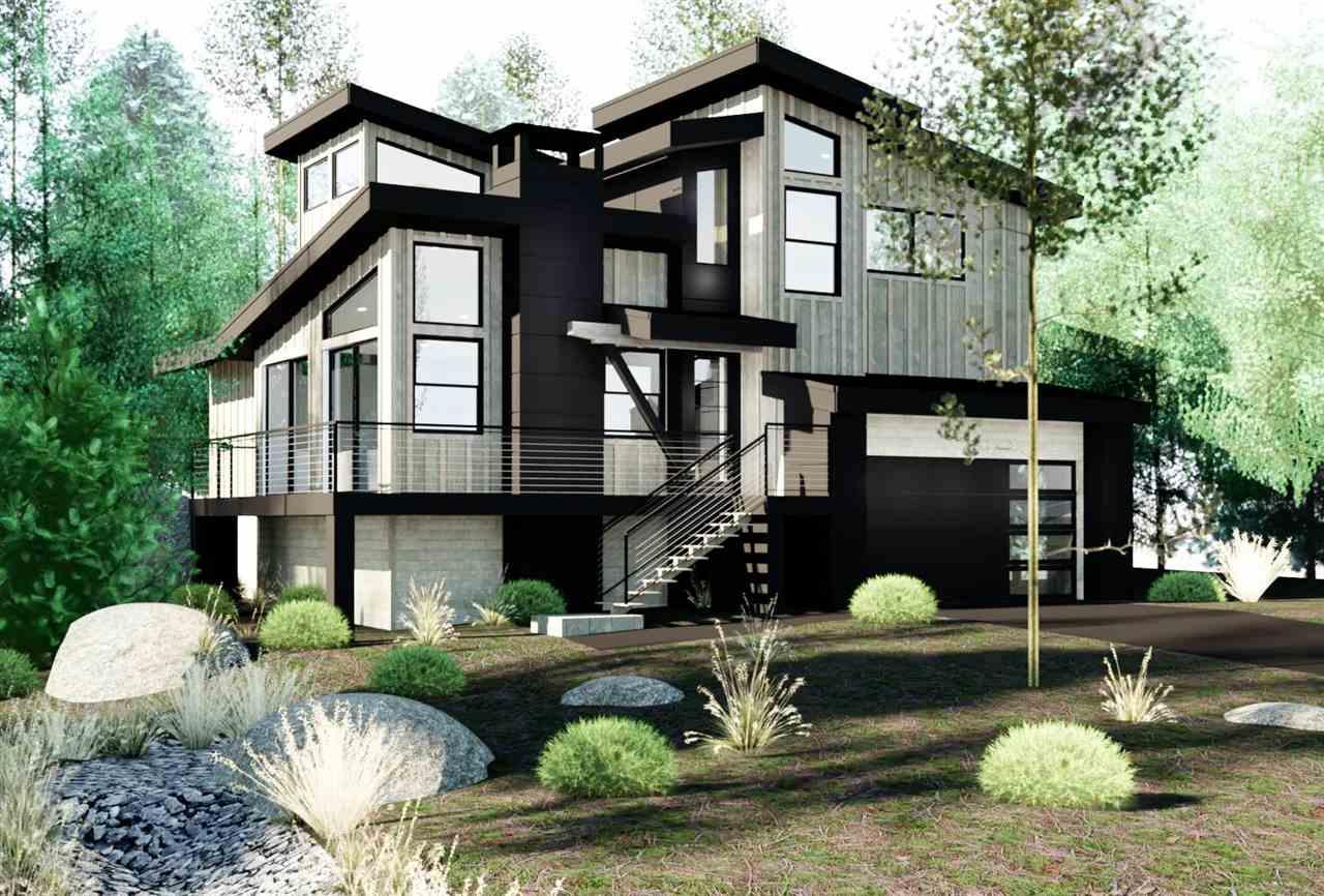 Image for 50994 Jeffery Pine Drive, Soda Springs, CA 95728-0000