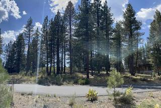 Listing Image 2 for 13316 Snowshoe Thompson, Truckee, CA 96161