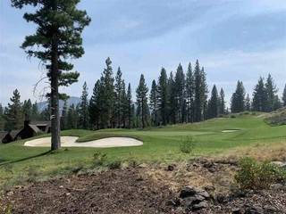 Listing Image 3 for 13316 Snowshoe Thompson, Truckee, CA 96161