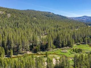 Listing Image 17 for 50653 Conifer Drive, Soda Springs, CA 95728