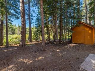 Listing Image 18 for 50653 Conifer Drive, Soda Springs, CA 95728