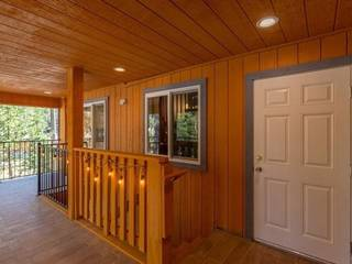 Listing Image 19 for 50653 Conifer Drive, Soda Springs, CA 95728
