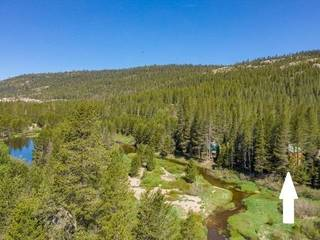Listing Image 20 for 50653 Conifer Drive, Soda Springs, CA 95728