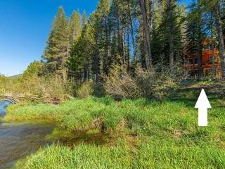Listing Image 2 for 50653 Conifer Drive, Soda Springs, CA 95728