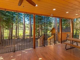 Listing Image 3 for 50653 Conifer Drive, Soda Springs, CA 95728