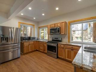 Listing Image 5 for 50653 Conifer Drive, Soda Springs, CA 95728