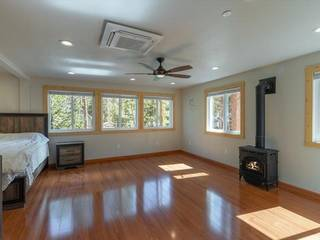 Listing Image 6 for 50653 Conifer Drive, Soda Springs, CA 95728