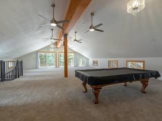Listing Image 7 for 50653 Conifer Drive, Soda Springs, CA 95728