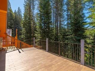 Listing Image 9 for 50653 Conifer Drive, Soda Springs, CA 95728