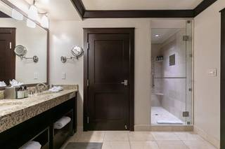 Listing Image 13 for 13051 Ritz Carlton Highlands Ct, Truckee, CA 96161