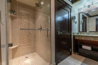 Listing Image 15 for 13051 Ritz Carlton Highlands Ct, Truckee, CA 96161