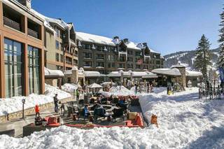 Listing Image 17 for 13051 Ritz Carlton Highlands Ct, Truckee, CA 96161