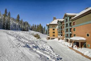 Listing Image 20 for 13051 Ritz Carlton Highlands Ct, Truckee, CA 96161