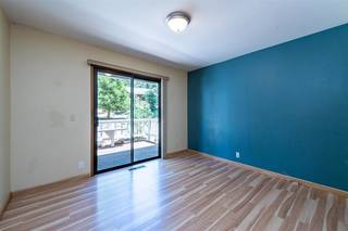 Listing Image 13 for 7806 Tiger Avenue, Tahoe Vista, CA 96148