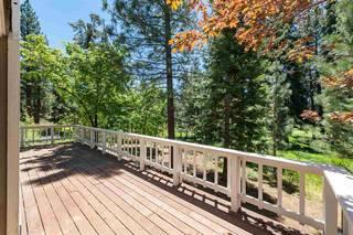 Listing Image 15 for 7806 Tiger Avenue, Tahoe Vista, CA 96148
