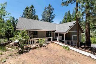 Listing Image 16 for 7806 Tiger Avenue, Tahoe Vista, CA 96148