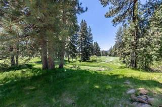 Listing Image 17 for 7806 Tiger Avenue, Tahoe Vista, CA 96148