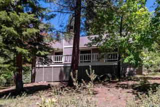 Listing Image 18 for 7806 Tiger Avenue, Tahoe Vista, CA 96148
