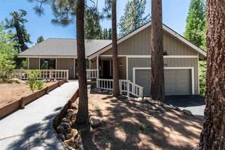 Listing Image 2 for 7806 Tiger Avenue, Tahoe Vista, CA 96148