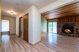 Listing Image 4 for 7806 Tiger Avenue, Tahoe Vista, CA 96148