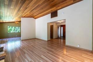 Listing Image 5 for 7806 Tiger Avenue, Tahoe Vista, CA 96148