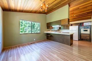 Listing Image 6 for 7806 Tiger Avenue, Tahoe Vista, CA 96148