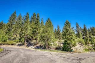 Listing Image 12 for 16286 Cinnamon Ridge Place, Truckee, CA 96161