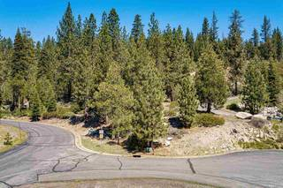 Listing Image 14 for 16286 Cinnamon Ridge Place, Truckee, CA 96161