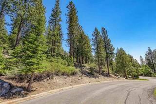 Listing Image 15 for 16286 Cinnamon Ridge Place, Truckee, CA 96161