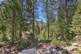 Listing Image 6 for 16286 Cinnamon Ridge Place, Truckee, CA 96161