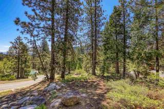 Listing Image 7 for 16286 Cinnamon Ridge Place, Truckee, CA 96161