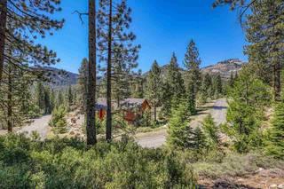 Listing Image 9 for 16286 Cinnamon Ridge Place, Truckee, CA 96161