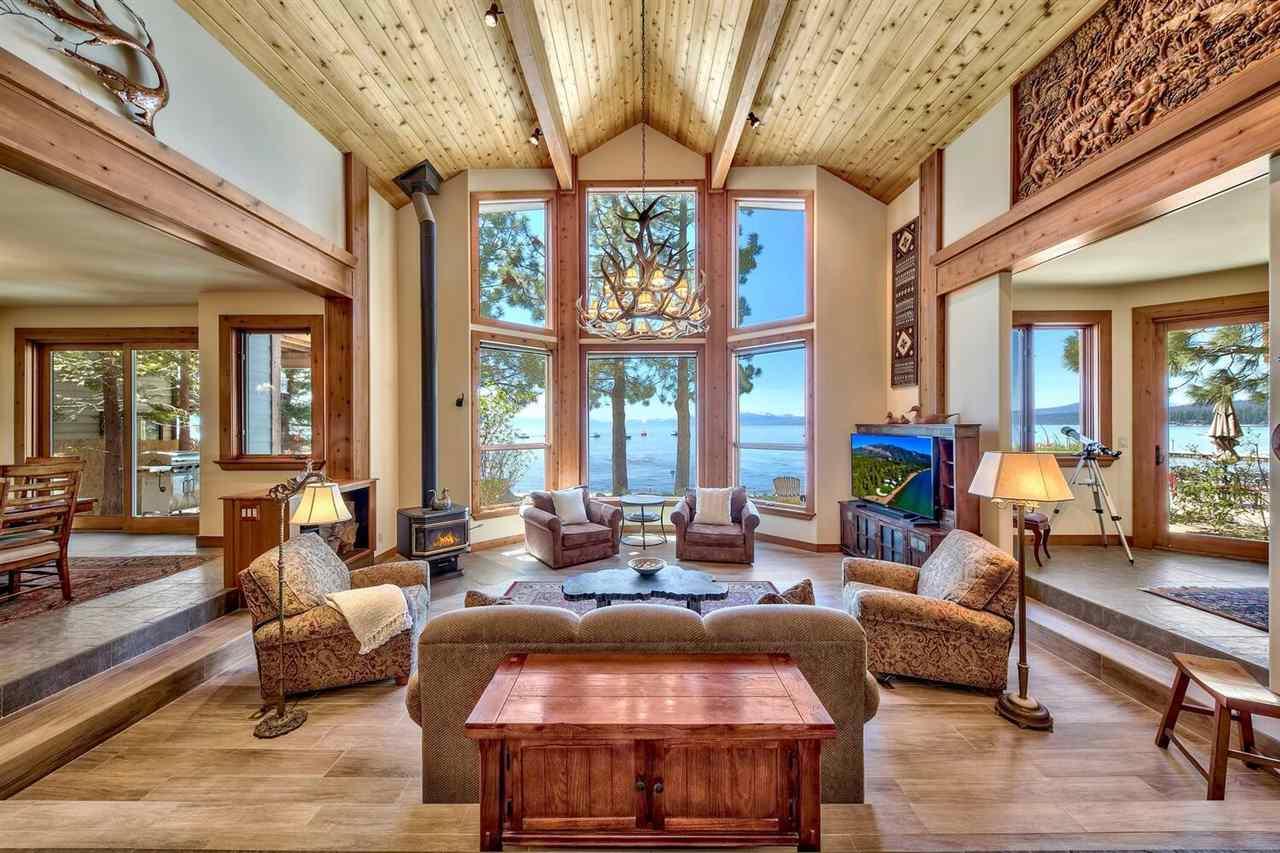 Image for 6790 North Lake Boulevard, Tahoe Vista, CA 96148