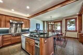 Listing Image 12 for 6790 North Lake Boulevard, Tahoe Vista, CA 96148