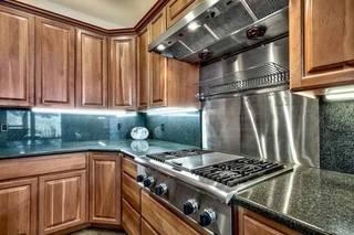 Listing Image 13 for 6790 North Lake Boulevard, Tahoe Vista, CA 96148