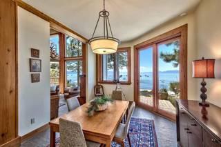 Listing Image 14 for 6790 North Lake Boulevard, Tahoe Vista, CA 96148