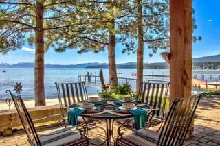 Listing Image 15 for 6790 North Lake Boulevard, Tahoe Vista, CA 96148