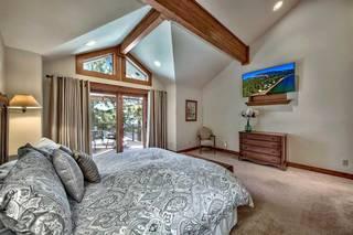 Listing Image 16 for 6790 North Lake Boulevard, Tahoe Vista, CA 96148