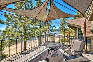 Listing Image 18 for 6790 North Lake Boulevard, Tahoe Vista, CA 96148